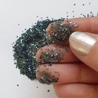 Mini Mineral Sparkle - Chimney Sweep